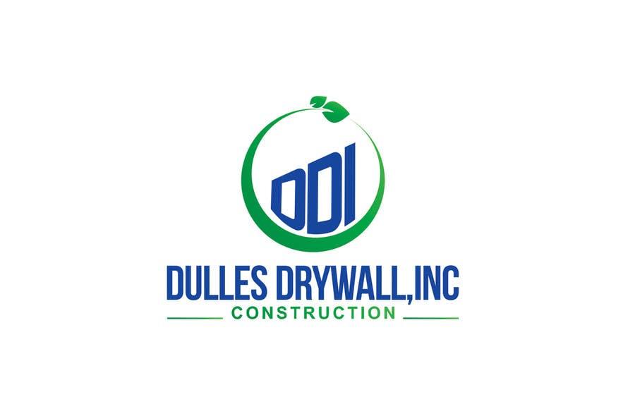 Bài tham dự cuộc thi #                                        54                                      cho                                         Design a Logo for Construction Company