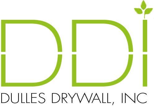 Bài tham dự cuộc thi #                                        153                                      cho                                         Design a Logo for Construction Company