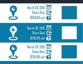 #2 for Create a Saving / Goal Tracker App (Gamified) by realgraph