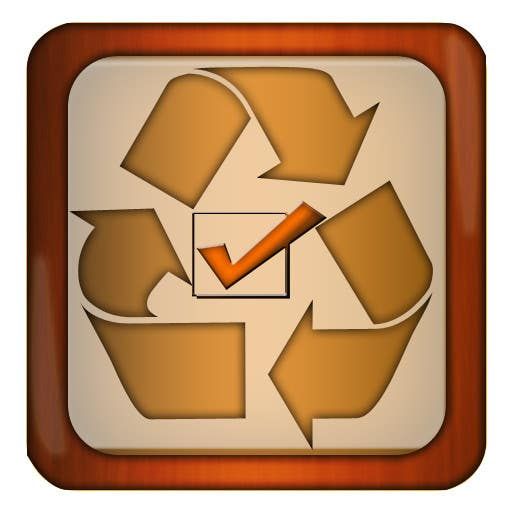 Penyertaan Peraduan #6 untuk StockCheck icon