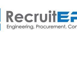 #55 untuk Logo update needed for Global Recruitment Firm oleh wilfridosuero