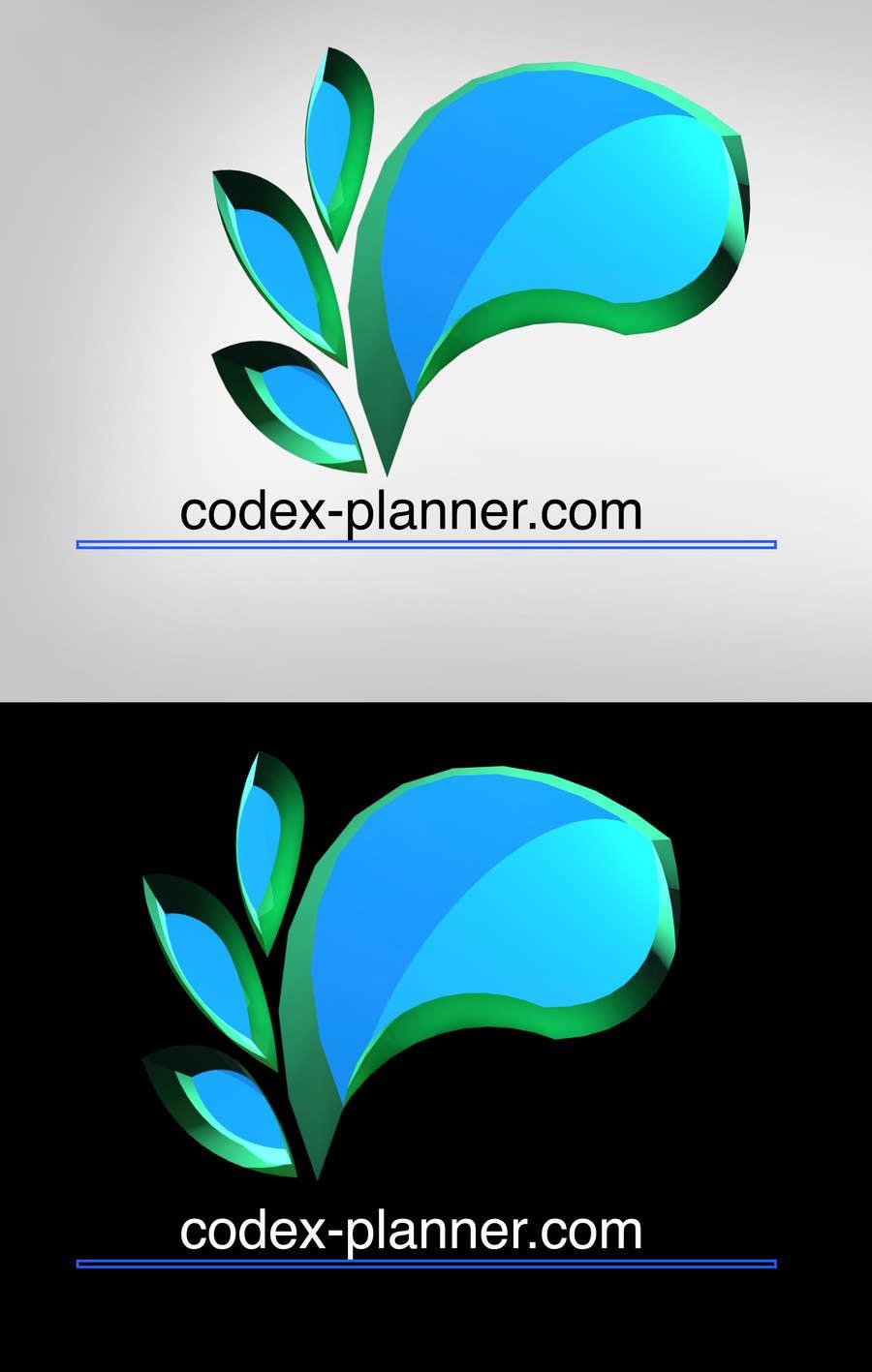 Penyertaan Peraduan #14 untuk Design a Logo for Project Management Site