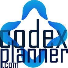 Kilpailutyö #                                        5                                      kilpailussa                                         Design a Logo for Project Management Site