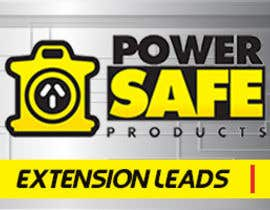 #15 untuk Powersafe banner oleh avikasraju