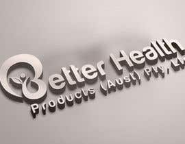 #138 for Design a Logo for company distributing health products by thimsbell