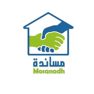 #12 for Designing Logo for Charity Management by AlaaKamal