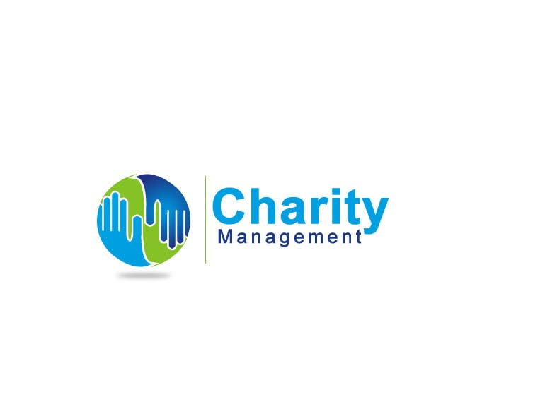 #18 for Designing Logo for Charity Management by thimsbell