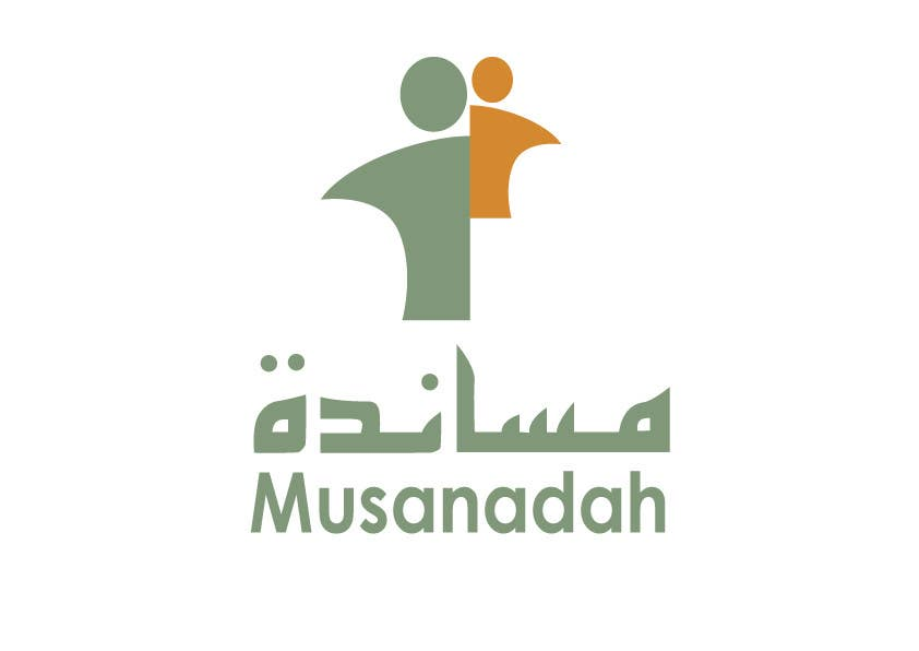 #30 for Designing Logo for Charity Management by mehazboun