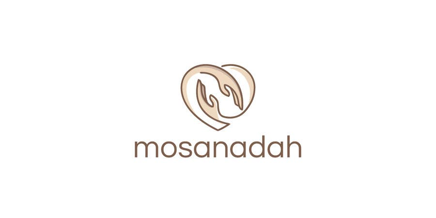 #29 for Designing Logo for Charity Management by Psynsation