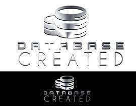 #8 para Projetar um Logo por onneti2013