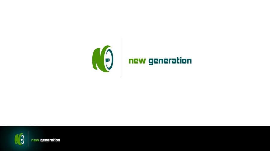 Inscrição nº 140 do Concurso para Design a Logo for IT institution