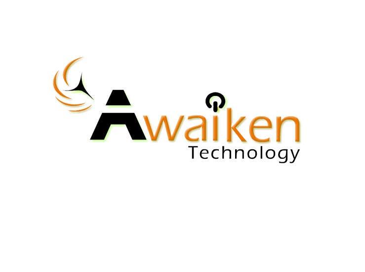 Inscrição nº 87 do Concurso para Design a Logo for  IT Company
