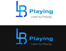 nº 2 pour Design a Logo for LBplaying par ahadsaykat