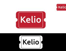 #5 for Design a Logo for Kelio af umamaheswararao3
