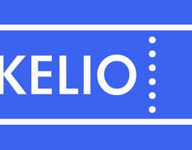 nº 22 pour Design a Logo for Kelio par PurvianceAudio