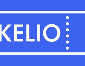 #22 untuk Design a Logo for Kelio oleh PurvianceAudio