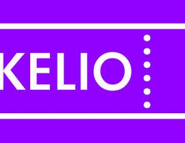 #52 para Design a Logo for Kelio por PurvianceAudio