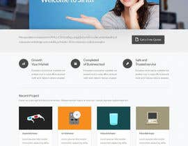Nro 2 kilpailuun Build an jQuery/AJAX calculator - easy job with provided examples käyttäjältä NicolaLeo
