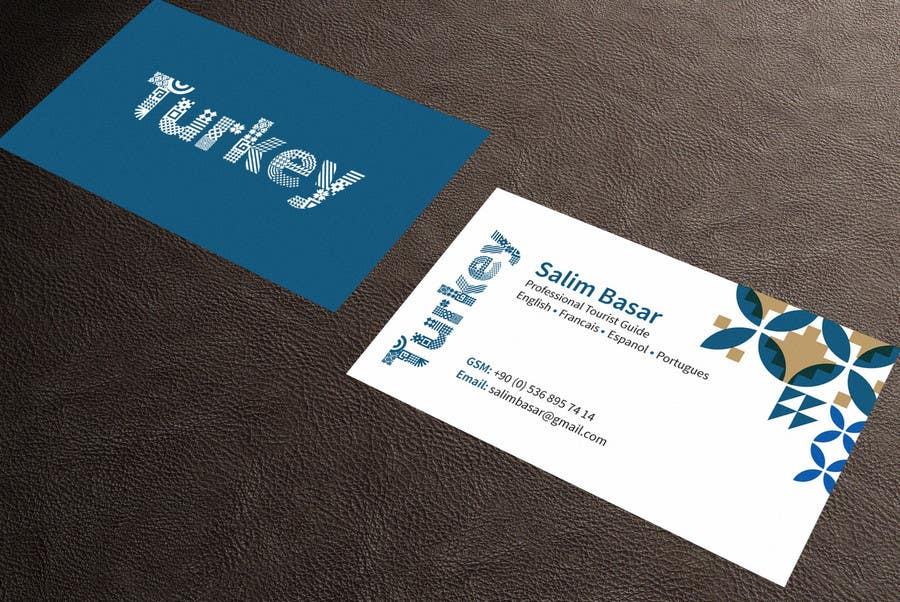 Entry 36 by skygraphics84 for i need a personal business card contest entry 36 for i need a personal business card design urgent colourmoves