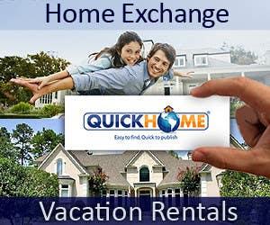 Конкурсная заявка №                                        126                                      для                                         Banner Ad Design for Quickhome.com