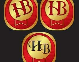 #18 cho Logo for my business - brewery bởi Fernandes1119
