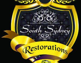 #26 for Design a Logo for South Sydney Customs by nelsonritchil