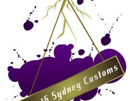 nº 19 pour Design a Logo for South Sydney Customs par developingtech