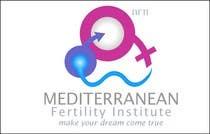 Graphic Design Contest Entry #650 for Logo Design for Mediterranean Fertility Centre