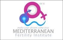 Graphic Design Contest Entry #649 for Logo Design for Mediterranean Fertility Centre
