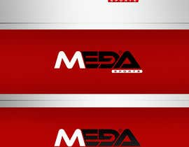 #71 for LOGO NEEDED                MEGA SPORTS by Wbprofessional