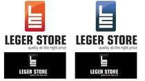 Bài tham dự #44 về Graphic Design cho cuộc thi Design a Logo for Electronics Brand