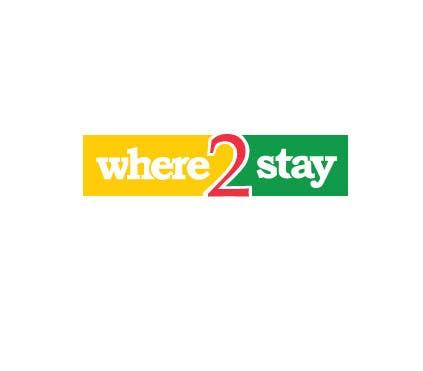 #19 for Design a Logo for Travel Website by futuretheme