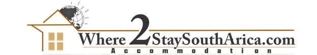 #5 for Design a Logo for Travel Website by somuchworld