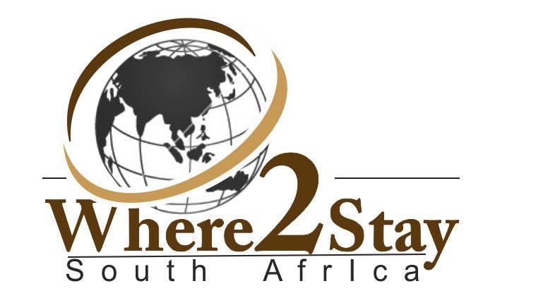 #12 for Design a Logo for Travel Website by somuchworld