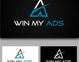 #23 untuk Design Logo   Marketing Web oleh mille84
