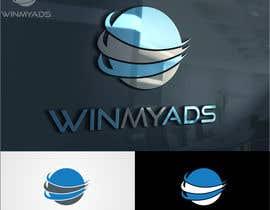 #34 untuk Design Logo   Marketing Web oleh mille84
