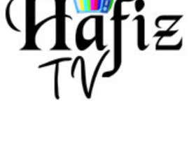 #83 cho Design a Logo for Itshafiz TV bởi nelsonritchil