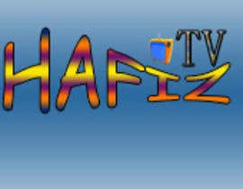 #80 cho Design a Logo for Itshafiz TV bởi shailpatel150