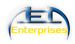 Bài tham dự cuộc thi #                                        19                                      cho                                         Design a Logo for AEA Enterprises