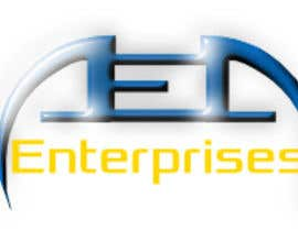 #19 for Design a Logo for AEA Enterprises by dominion66