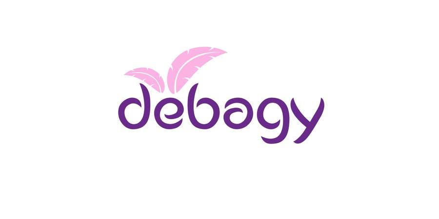 Inscrição nº 52 do Concurso para Design a Logo for our new company brand