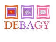 Graphic Design Inscrição do Concurso Nº88 para Design a Logo for our new company brand