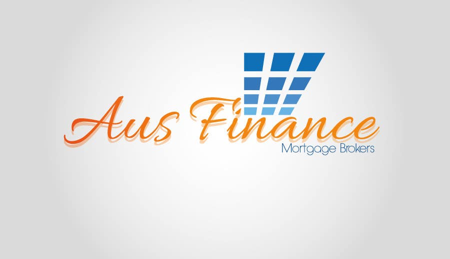 #7 for Design a Logo for a Mortgage Broker Company by Naumaan