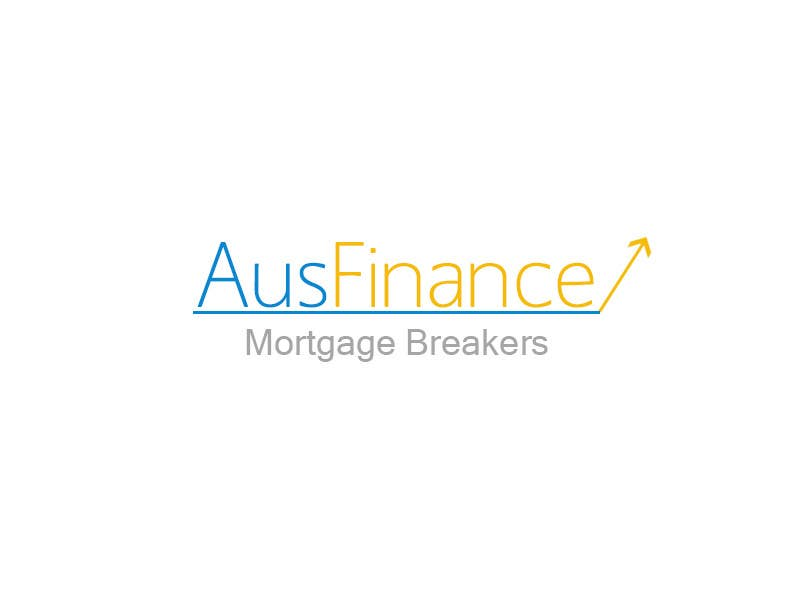 #1 for Design a Logo for a Mortgage Broker Company by khan89