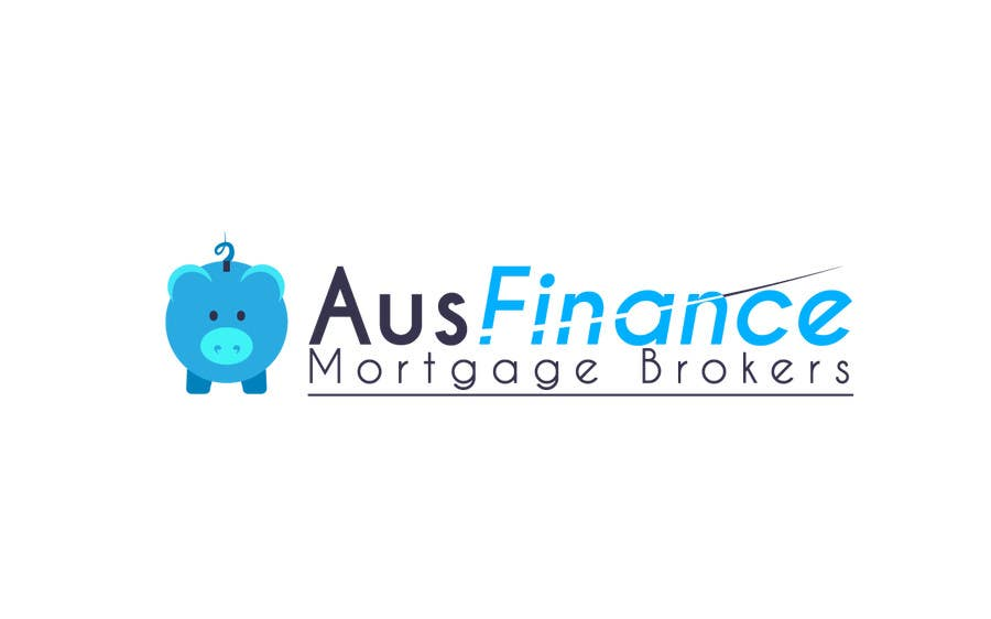 #6 for Design a Logo for a Mortgage Broker Company by yossialmog85