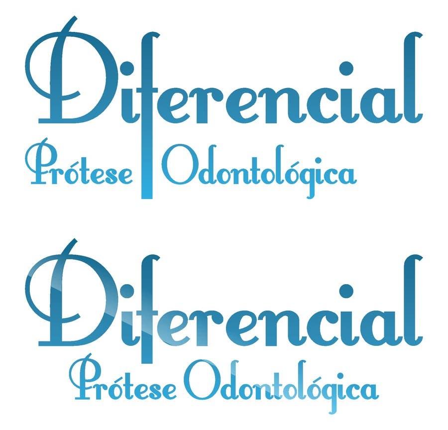 Penyertaan Peraduan #10 untuk Design a Logo for Dentist Lab.