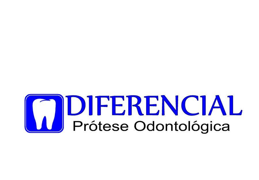 Bài tham dự cuộc thi #                                        22                                      cho                                         Design a Logo for Dentist Lab.
