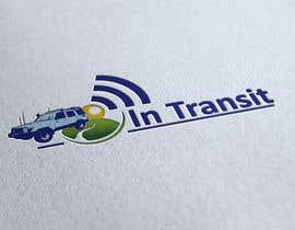 #409 untuk InTransit Logo Design oleh AleksandarPers