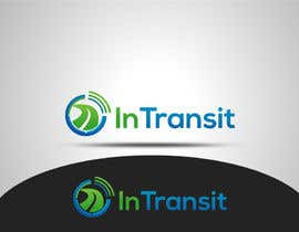 #423 for InTransit Logo Design by texture605