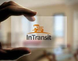 Nro 463 kilpailuun InTransit Logo Design käyttäjältä smarttaste